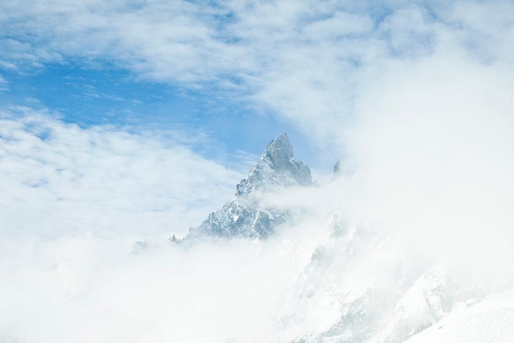 33_MontBlanc_Chamonix.jpg