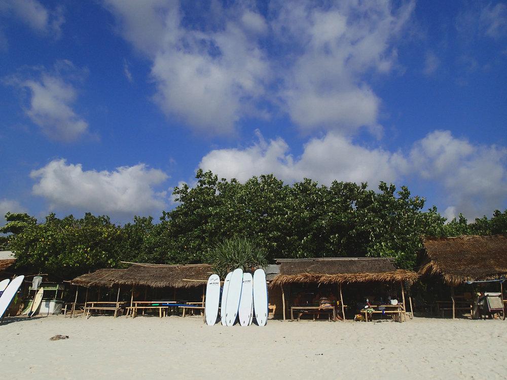 42_Lombok_Indonesia.jpg