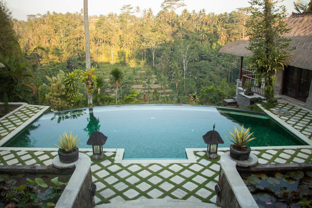 48_Ubud_Bali_Indonesia.jpg