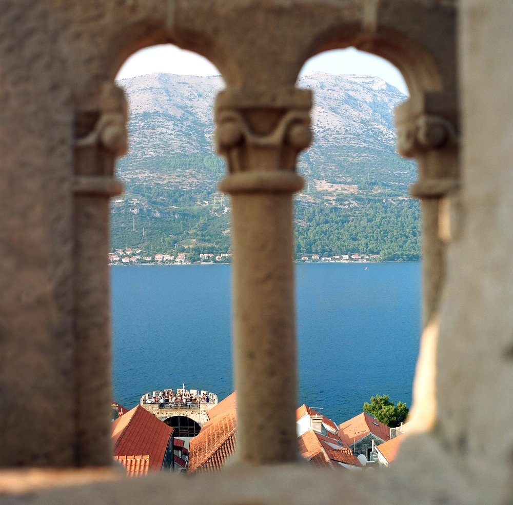 56_Croatia.jpg