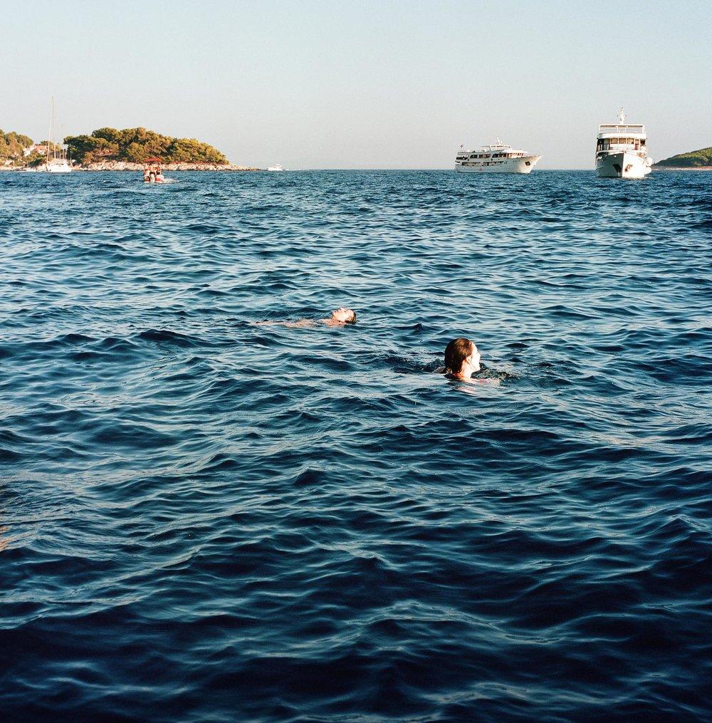 58_Croatia.jpg