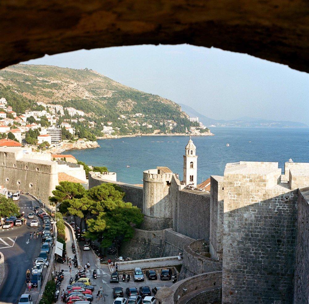 63_Croatia.jpg