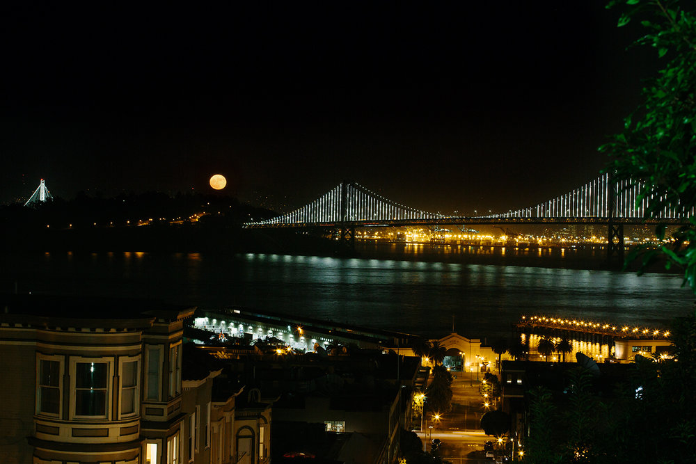 Supermoon_SanFrancisco_BayBridge_Night_SonyaYruel.jpg