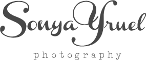 Sonya Yruel Photography San Francisco Bay Area & Wine Country Wedding Photography
