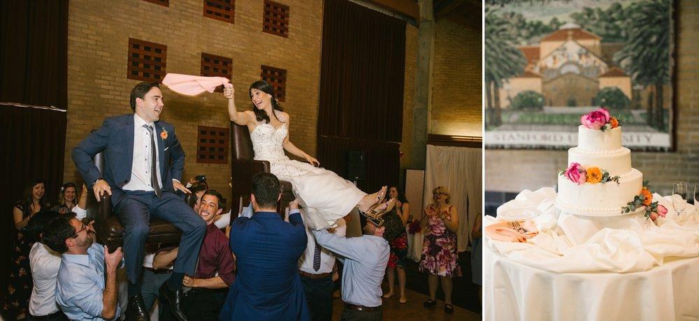 StanfordFacultyClubWedding_Hora_WeddingCake_SonyaYruel.jpg
