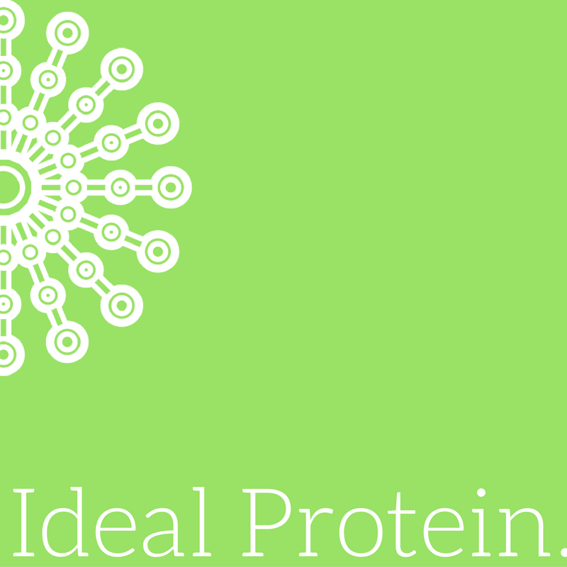 ideal protein.png