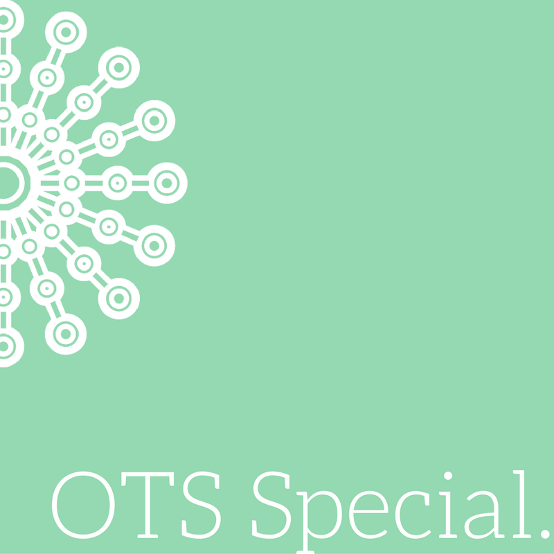 ots special.png