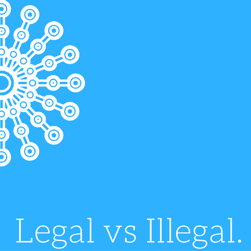 legal vs illegal.png