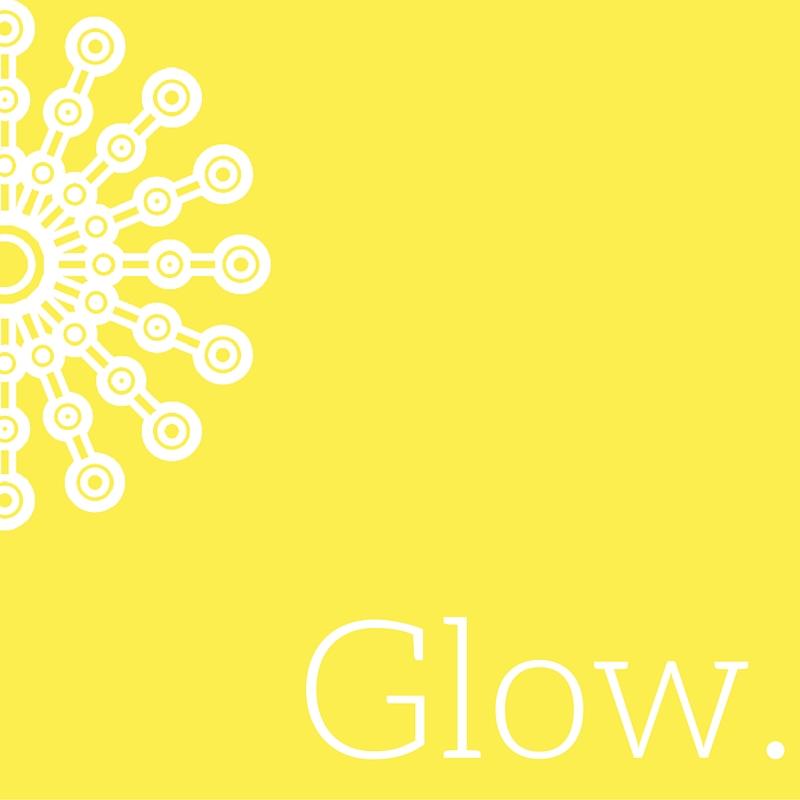 Glow.jpg