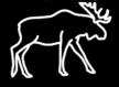 Moose Border.jpg