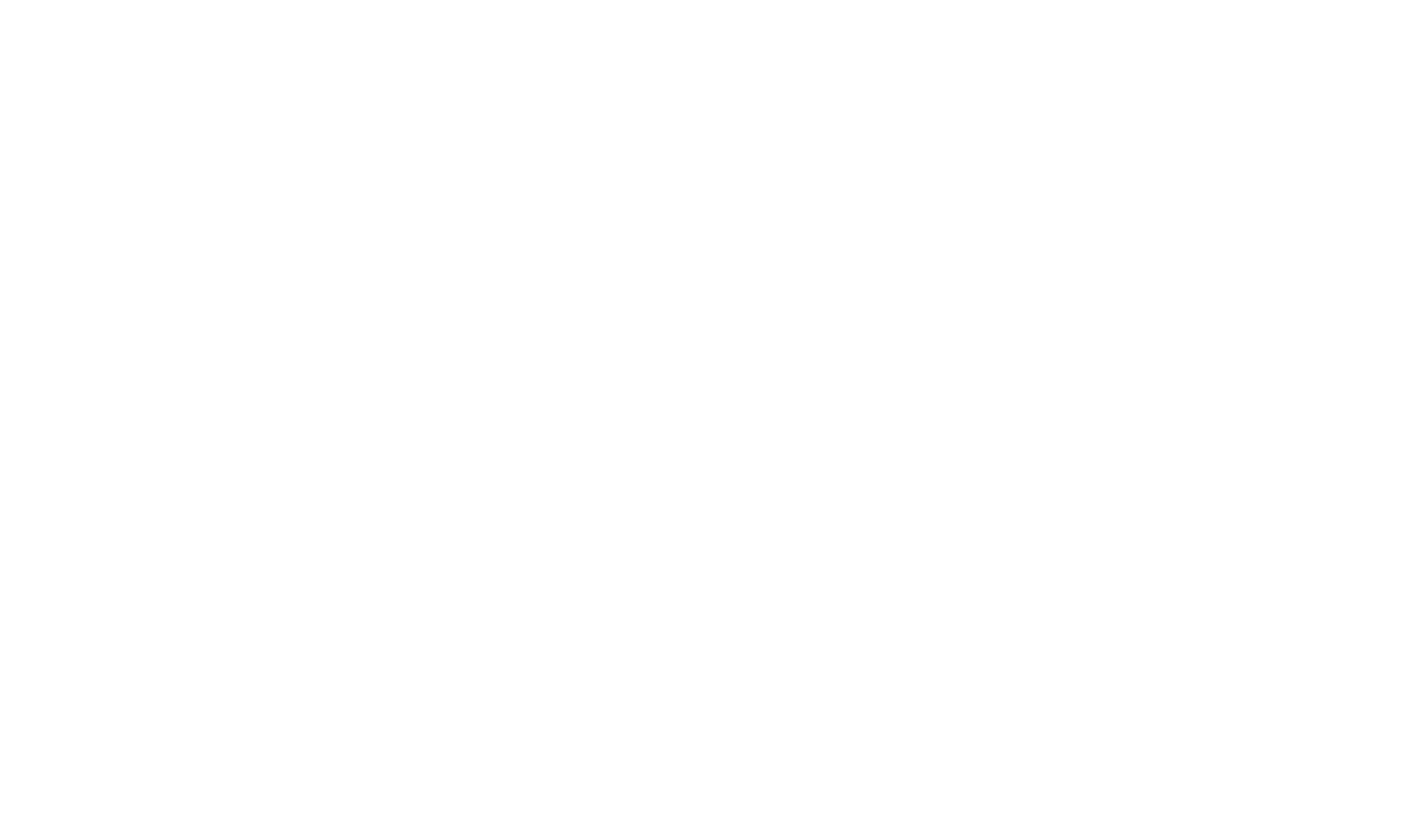 Stolen Moose Photography