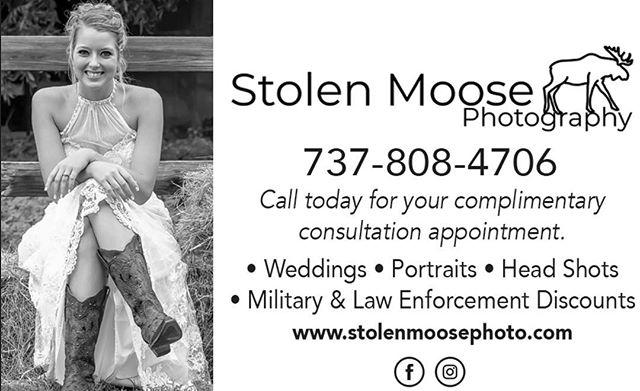 Call now! 737-444-6420 #ennis #ennistexas #ennisbluebonnets #ennisbluebonnettrail #cityofennis #ennis #dallas #austin #stolen #stolenmoosephotography #stolenmooseranch #stolenmoosephoto #weddings #bridal #groom #promdresses #prom #familyphotography #family #headshots #familyphotos