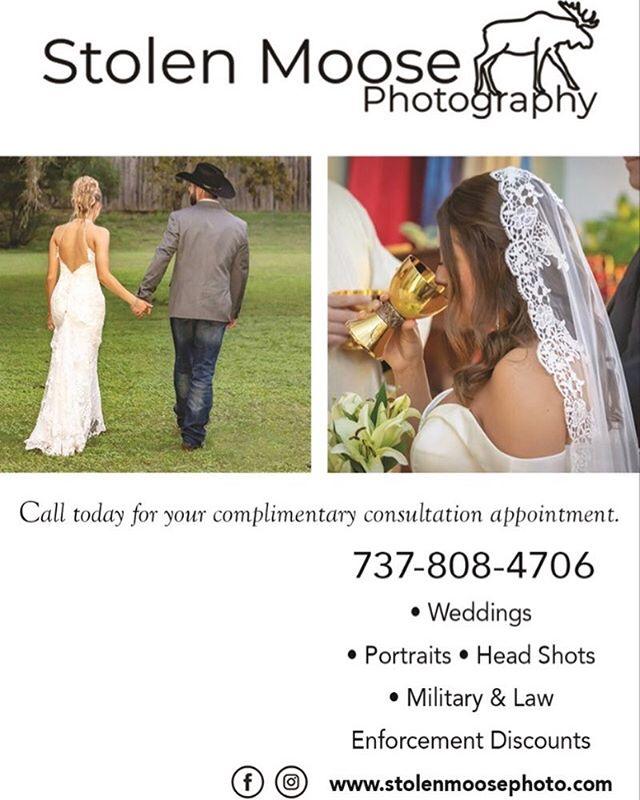 Need professional photography? Call Stolen Moose! 737-444-6420 #ennis #bluebonnettrail  #ennisnow #ennistexas #dallas #austintexas #austin