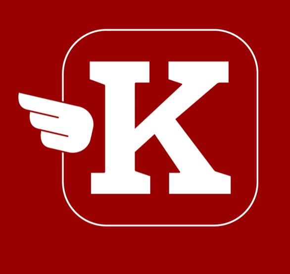 www.kongregate.com