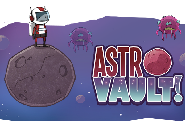 AstroVault_Banner.png