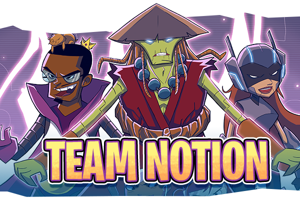 TeamNotionSiteBAnner.png