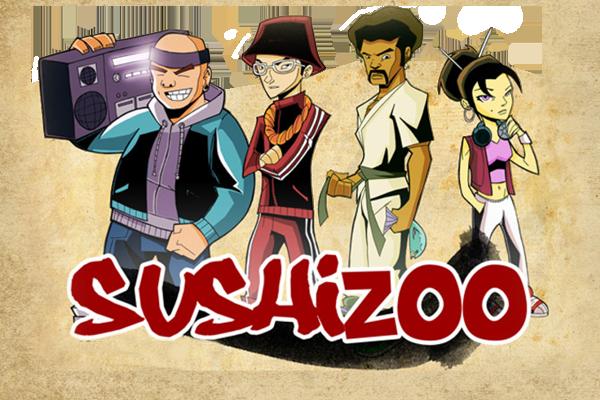 sushizoo_banner.png