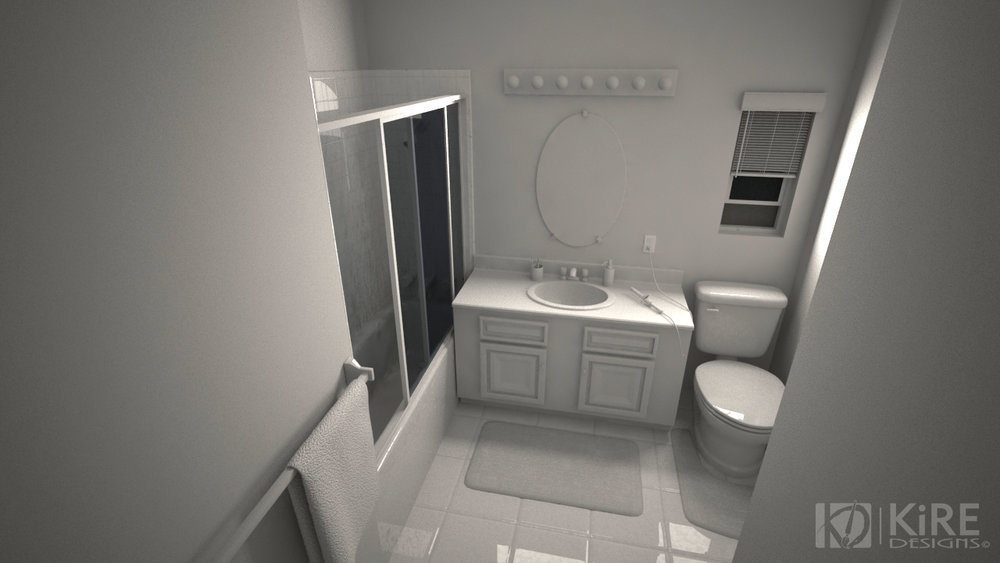 vividhouse_bathroom01.jpg