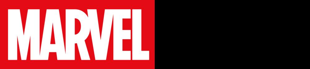 Marvel_Studios_2016_Transparent_Logo.png
