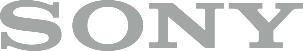 sony_logo_PNG11.png