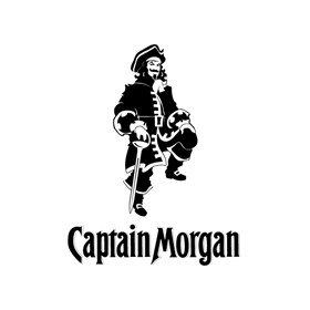 captain-morgan-logo-primary.jpg