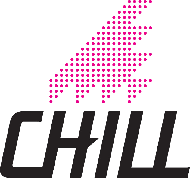 Chill_logo3.png