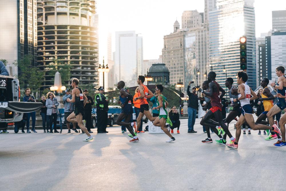 ChicagoMarathon_102016-5.jpg