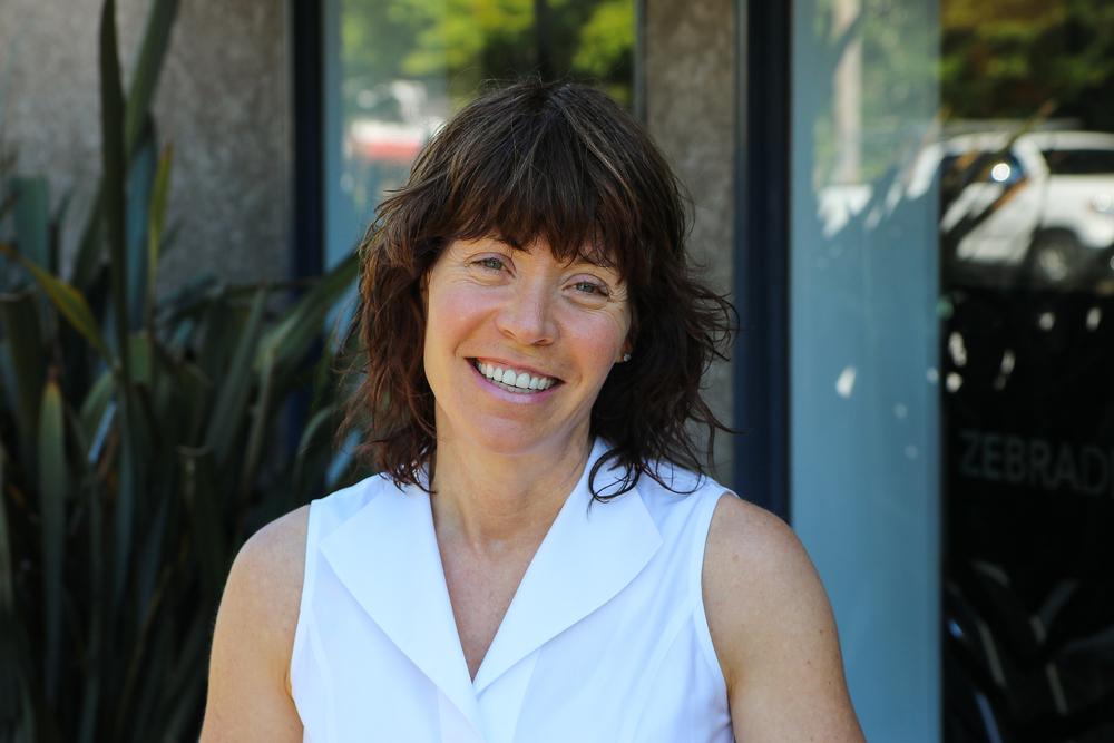 Jeanie Goode