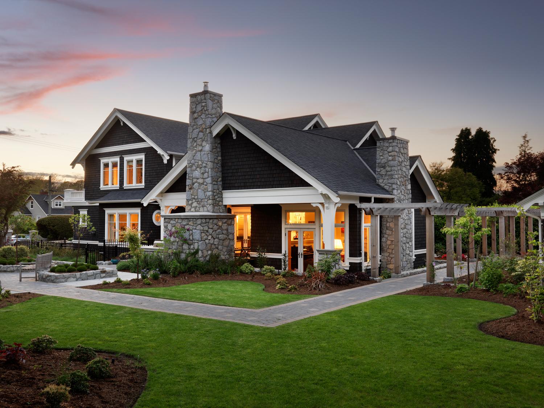 House design victoria bc - Zebra Group Design Nbsp