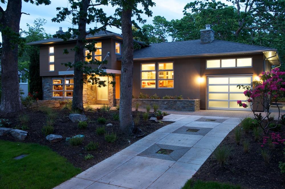 Zebra Group    design |  build |  interiors