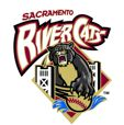 River-Cats-Logo1.jpg