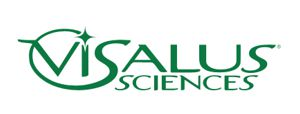 Visalus-Sciences-Logo.jpg