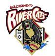 River-Cats-Logo1.jpg
