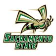 Sacramento-State-Hornets-Logo.jpg