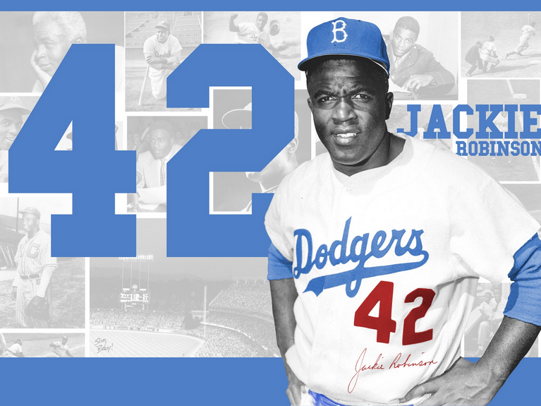 jackie-robinson-42.png
