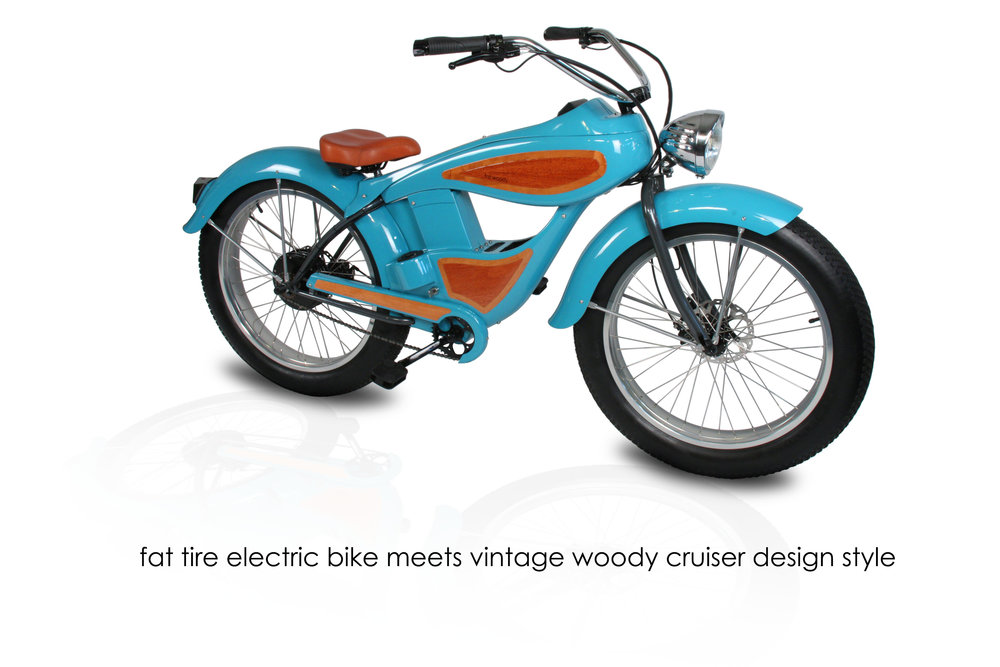 Fat Woody - Turquoise - Right Front High.jpg