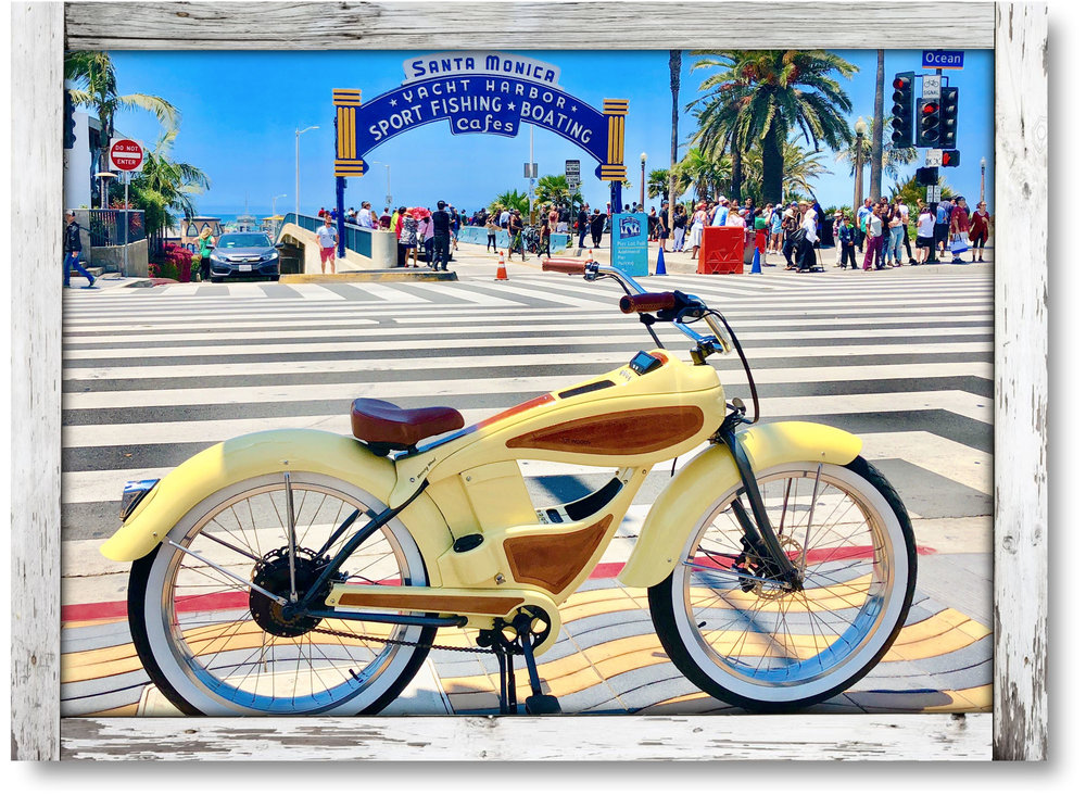 Fat Woody Beach Cruiser 001.jpg