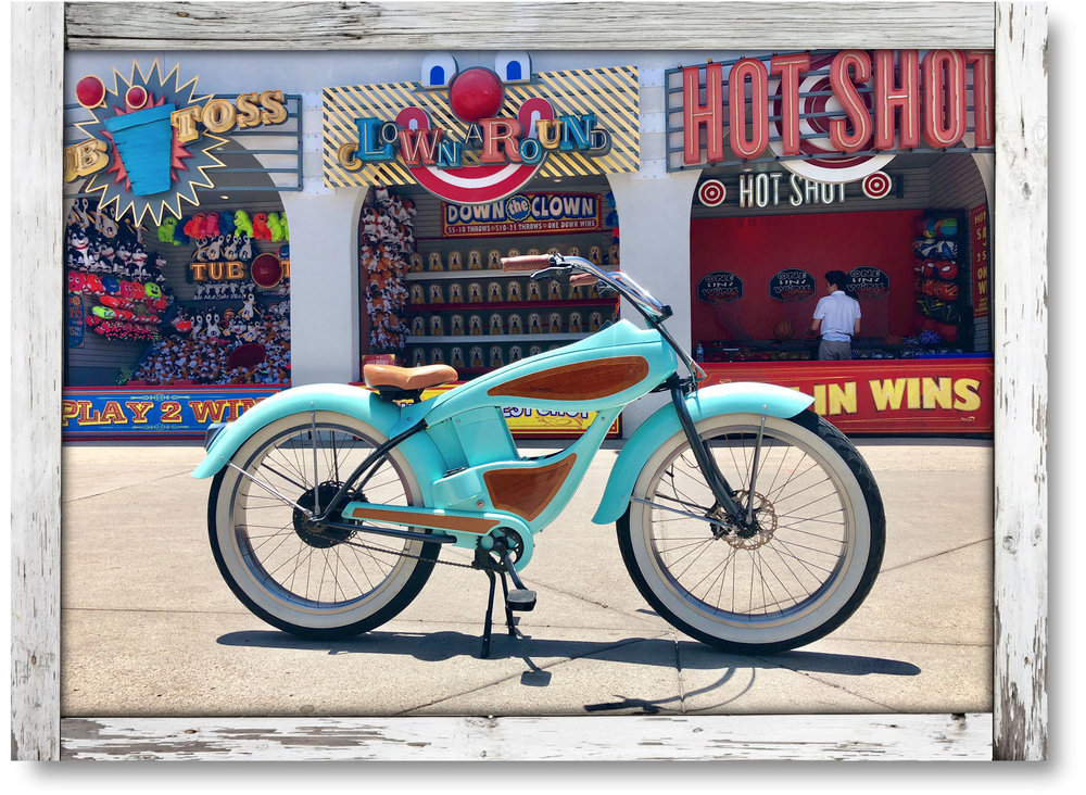 Fat Woody Beach Cruiser 007.jpg