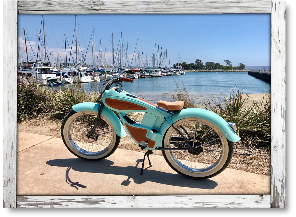 Fat Woody Beach Cruiser 016.jpg