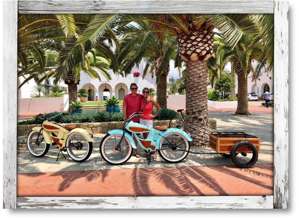 Fat Woody Beach Cruiser 015.jpg