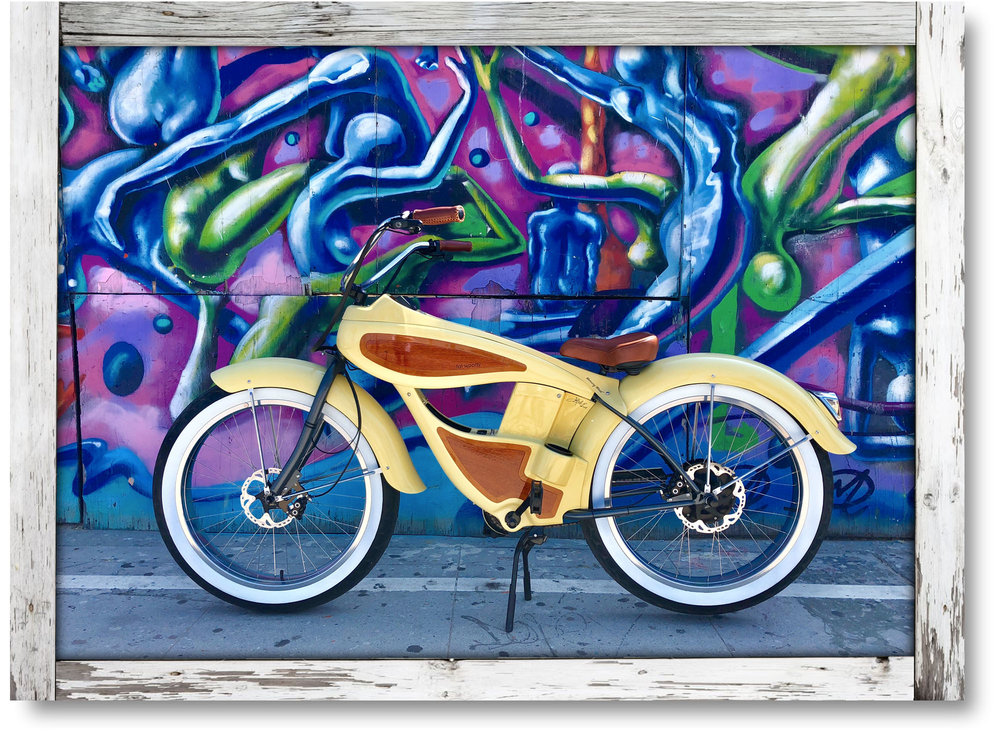 Fat Woody Beach Cruiser 017.jpg
