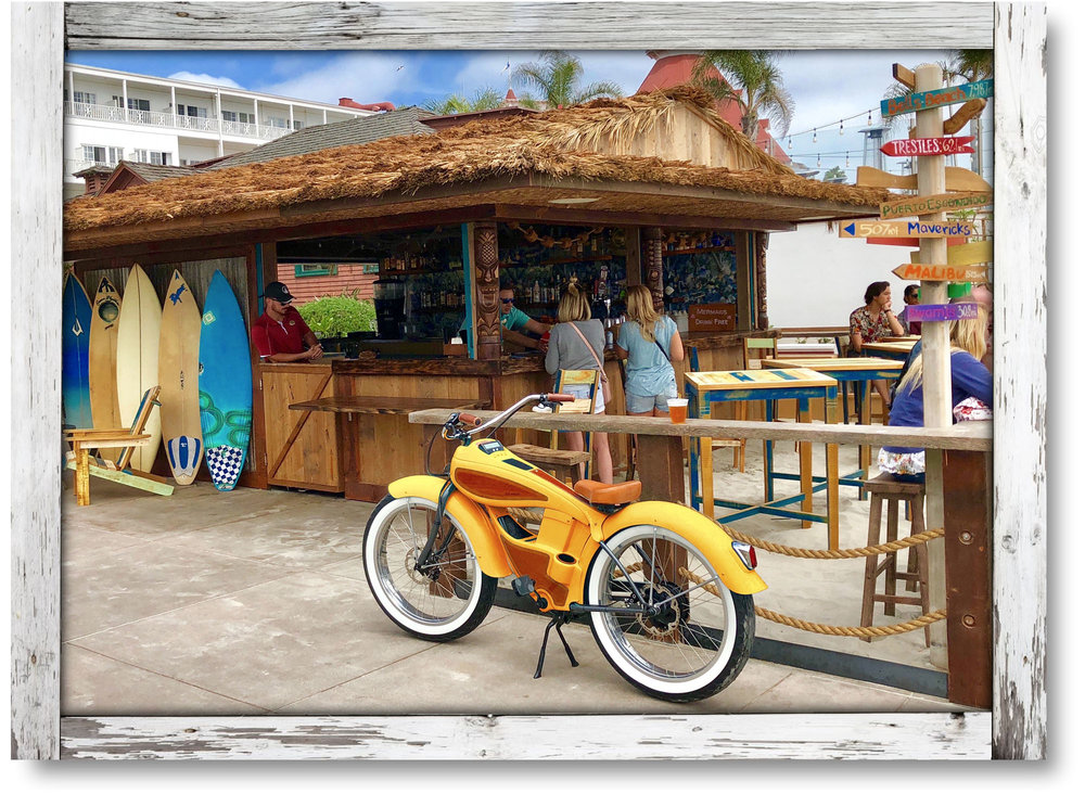 Fat Woody Beach Cruiser 020.jpg