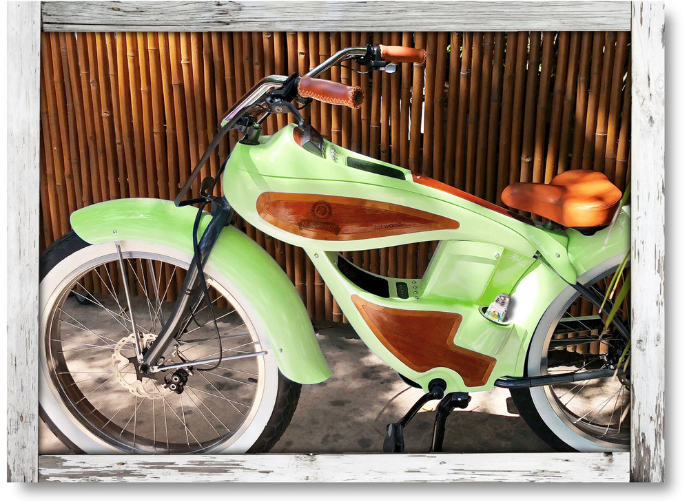 Fat Woody Beach Cruiser 021.jpg