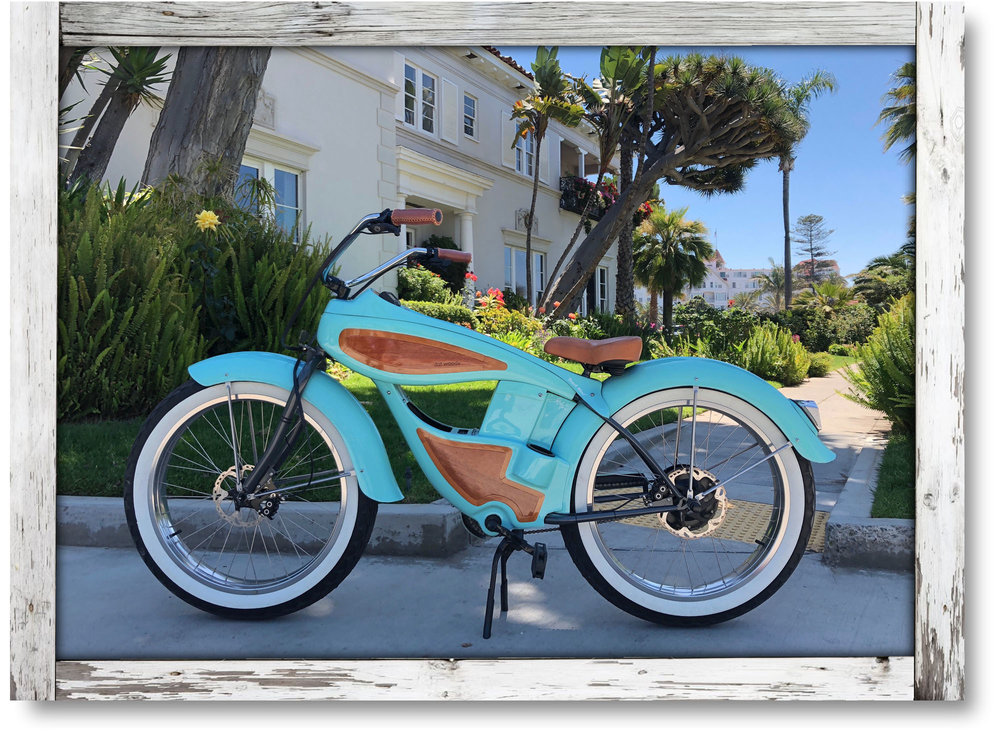 Fat Woody Beach Cruiser 022.jpg
