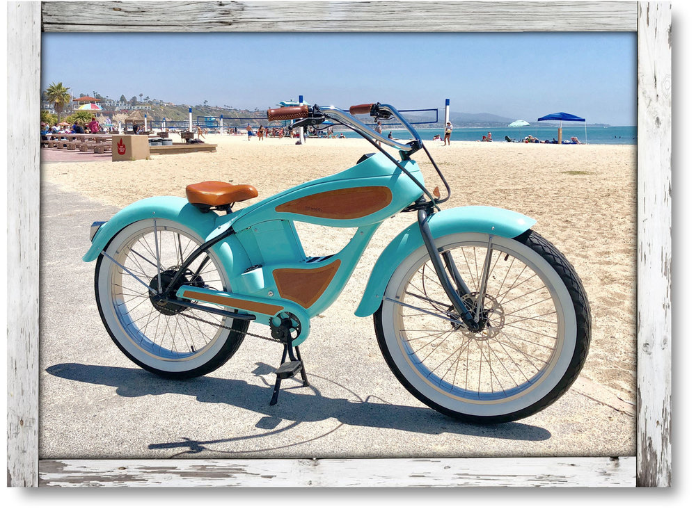 Fat Woody Beach Cruiser 025.jpg