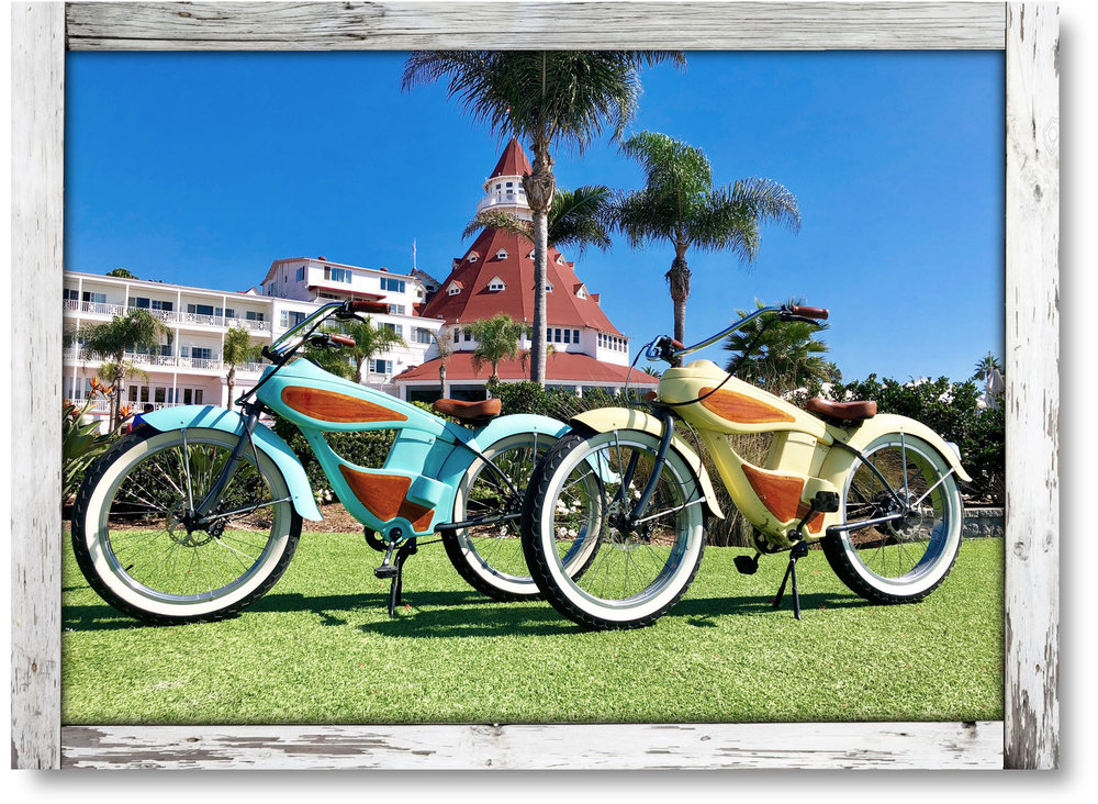 Fat Woody Beach Cruiser 026.jpg