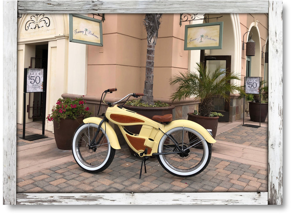 Fat Woody Beach Cruiser 029.jpg