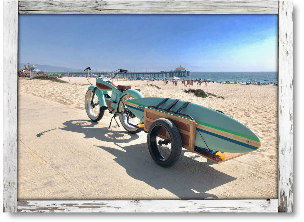 Fat Woody Beach Cruiser 030.jpg