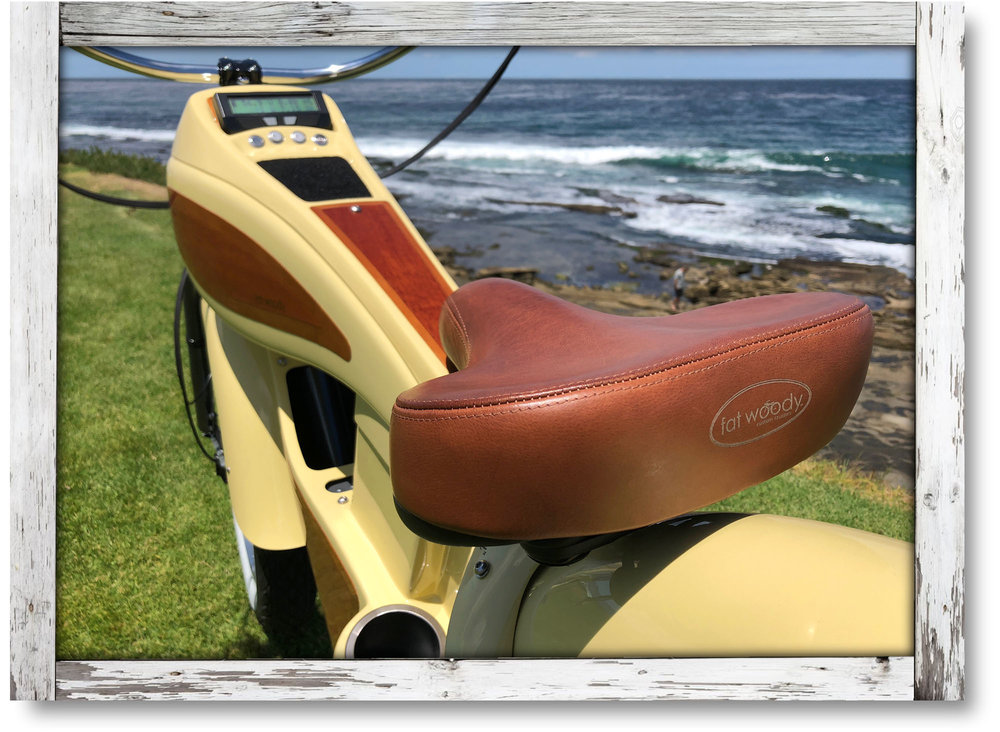 Fat Woody Beach Cruiser 027.jpg