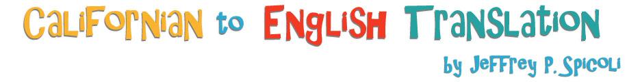 Cali to English Translation.jpg